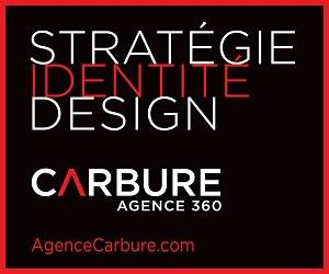 Agence Carbure web