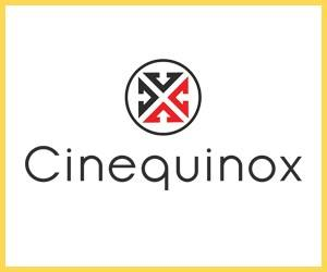cinequinox