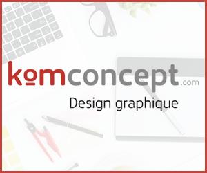 Kom Concept SB