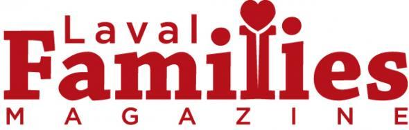 Laval Families Magazine/ Laval en Famille Magazine