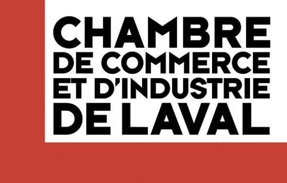 Chambre de commerce et d industrie de Laval