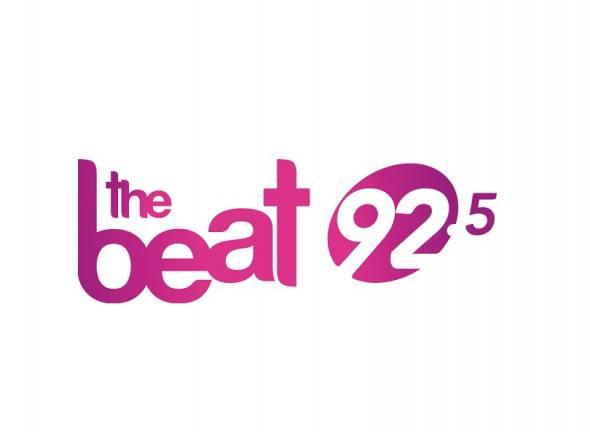 The Beat 92.5