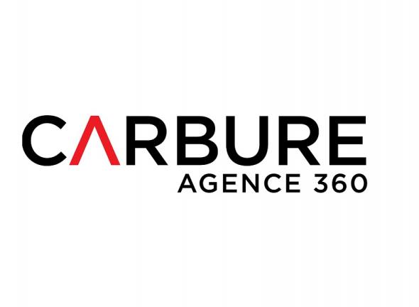 Agence Carbure