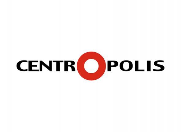 Centropolis