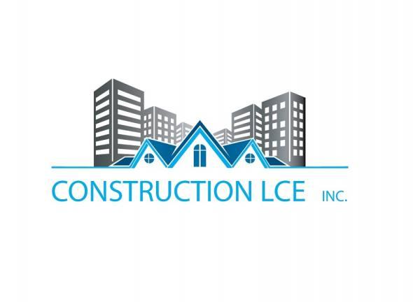 Construction LCE