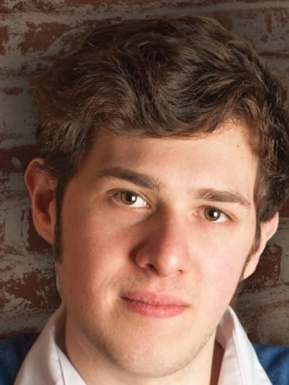 Jacob Greco