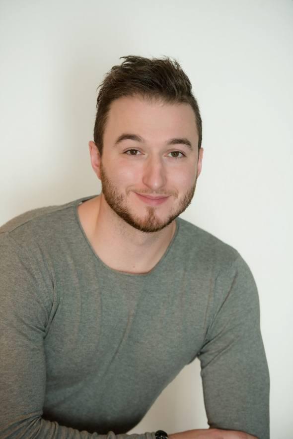James Mannella