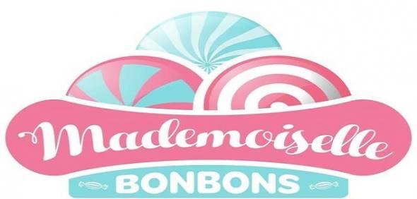 Mademoiselle Bonbons
