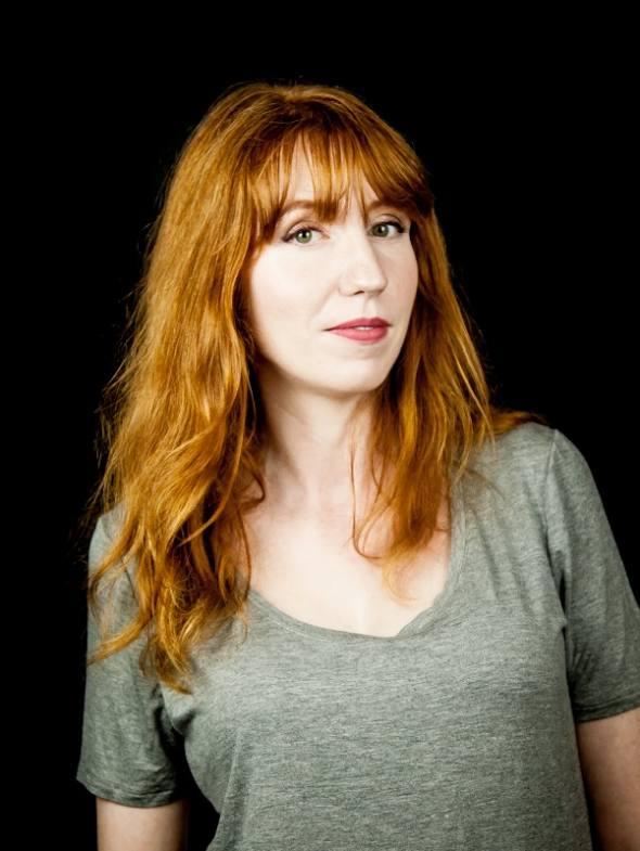 Sara Quinn