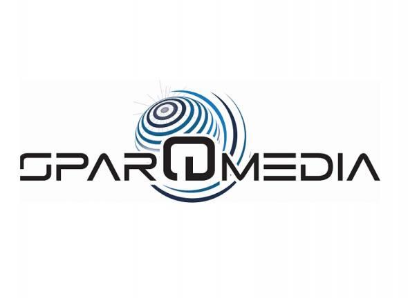 sparqmedia